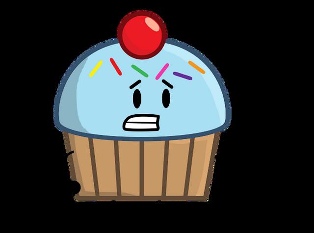 File:Cupcake.png