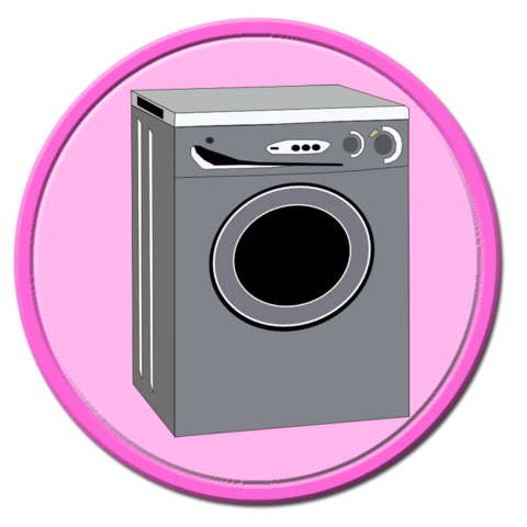 File:The Whimsical Washing Machines.png