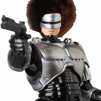 Bobert Cop