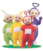 File:Teletubbies.png