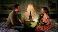 The Teletubbies Movie - Teaser Trailer -1 US (2011)