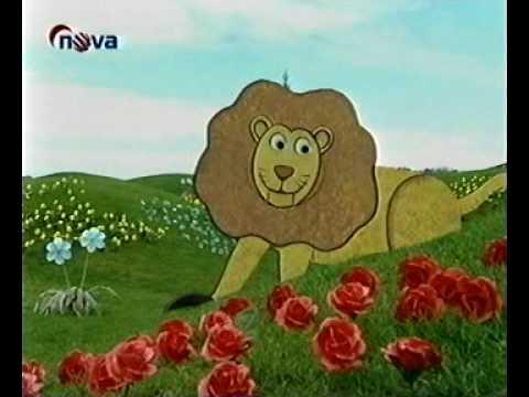 File:Lion.jpeg