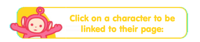 File:Click On Character.png