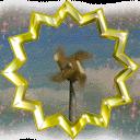 File:Badge-5199-7.png
