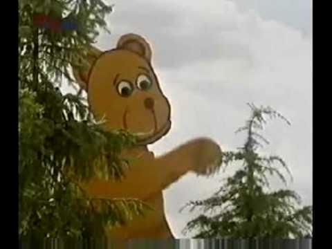 File:Bear.jpeg