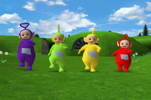 Wikia-Visualization-Main,tubbies