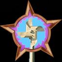 File:Badge-5199-0.png