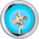 File:Badge-5199-3.png