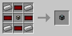 Recipe-filter-new