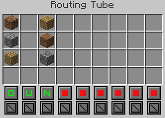 Routingtube-filter-example1