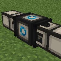 Tube-filter