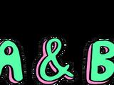 Tuca & Bertie (series)