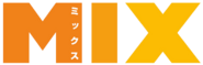 Mix (manga)