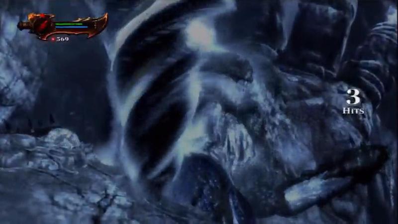 Kratos10.JPG