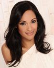 Lorena Afolayan