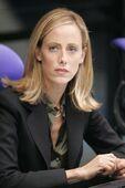 Alayna Rickard