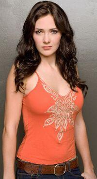 Samantha Munro 5