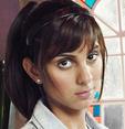 Vina Rai