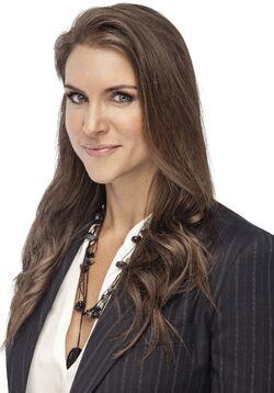 Stephanie McMahon 4