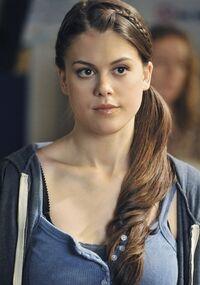 Lindsey Shaw 2