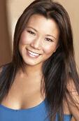 Bree Ming
