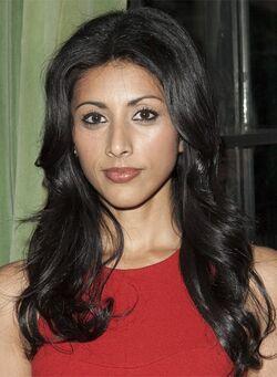 Reshma Shetty 6