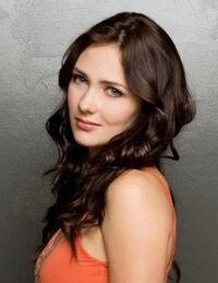 Samantha Munro 4