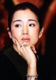 Hyo-Sook Kim