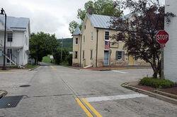Stillsville 2