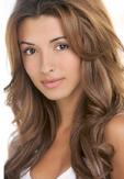 Olivia Covington