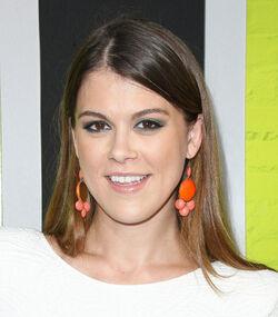 Lindsey Shaw 3