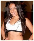 Amaya Hernandez