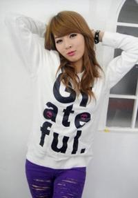 Kim Hyuna 6