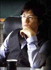 Takuya Kimura 7