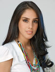 Carla Gomez