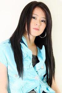 Julia Ling 2