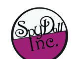 Spydoll Inc