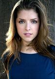 Kayla Eaton