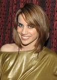 Katie Gomez