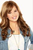 Daisy LeFer