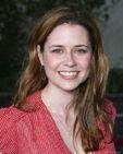 Pam Carrell