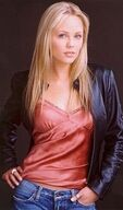 Colette Landry