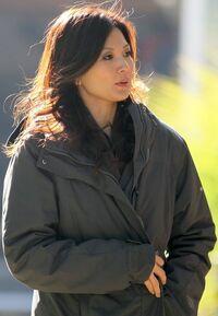 Michelle Kruseic 5