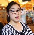 Eun Kwan