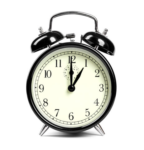 File:Maggie's Clock.jpg