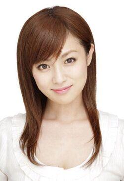 Fukada Kyoko 3
