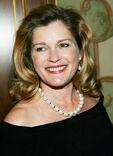 Hillary Lattimer