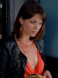 Courtney Henggeler 3