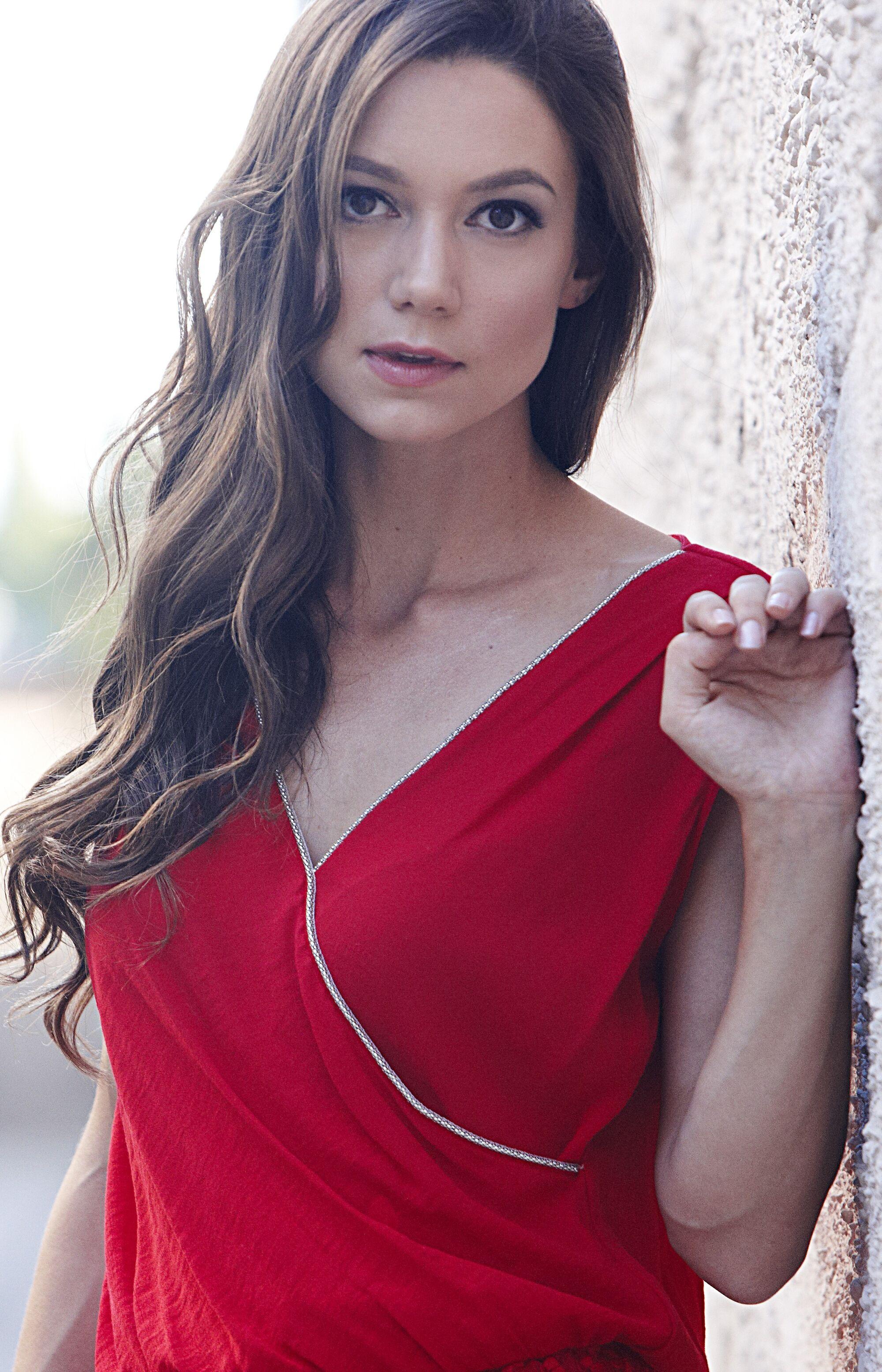 Kate Maberly (born 1982) Kate Maberly (born 1982) new foto