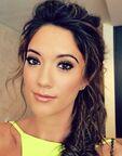 Brooke Howland
